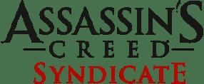 AC Syndicate