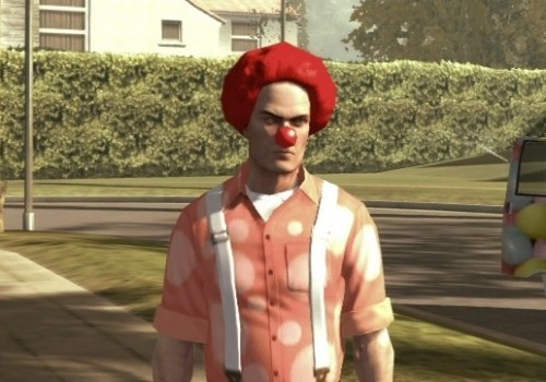 Hitman-Agent-47-Corky-the-Clown-costume