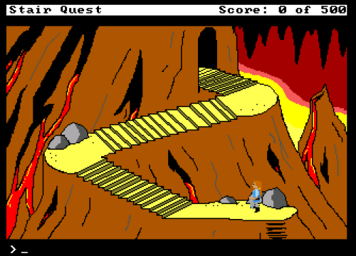 staiquest