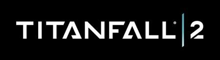 titanfall_2_logo_light