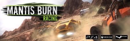 vf-website-racer-games-page