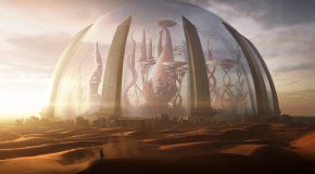 Torment: Tides of Numenera – Early Access Report