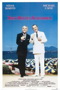 dirty_rotten_scoundrels