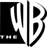 The_WB_1995