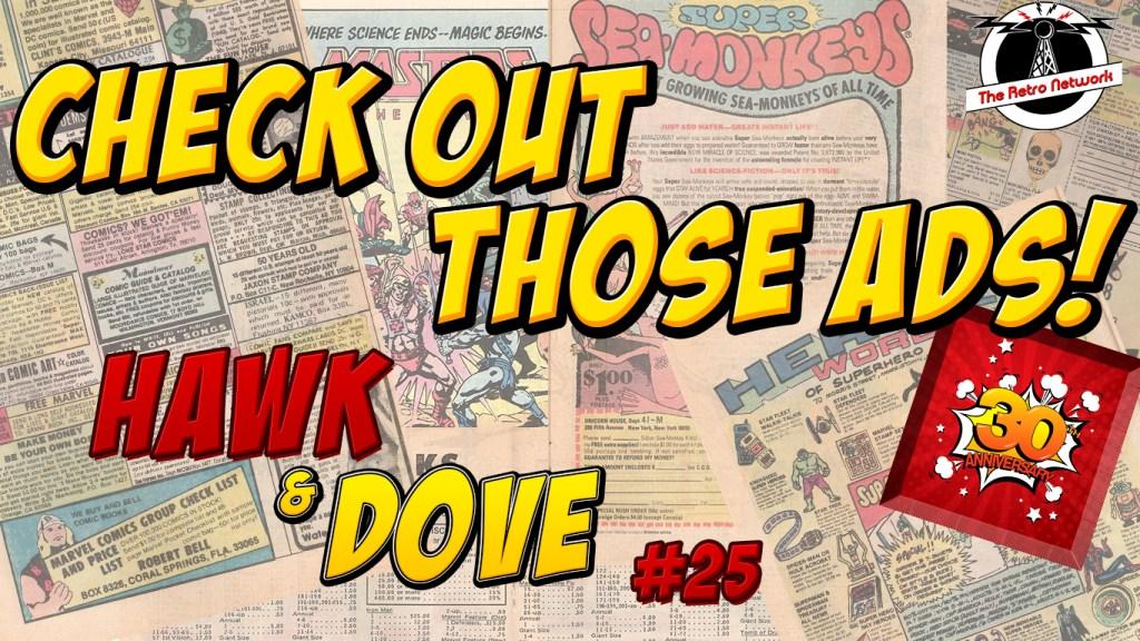 Hawk&Dove Header