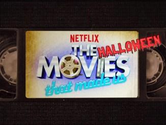 Netflix-Halloween-Feature-image