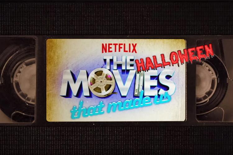 netflix-halloween-movies-that-made-us-header