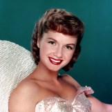 Debbie Reynolds Never Won an Oscar: The Actresses