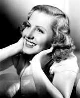 Jean Arthur Never Won an Oscar: The Actresses