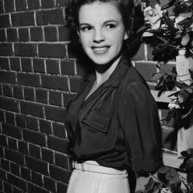 Judy Garland Never Won an Oscar: The Actresses