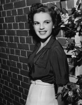 Judy Garland Never Won an Oscar: The Actresses