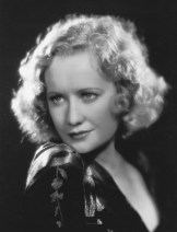Miriam Hopkins Never Won an Oscar: The Actresses