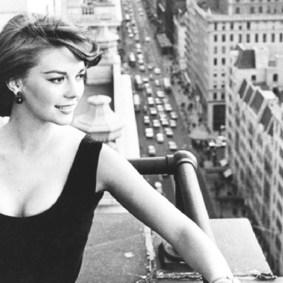 Natalie Wood Never Won an Oscar: The Actresses