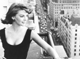 Natalie Wood Never Won an Oscar: The Actresses