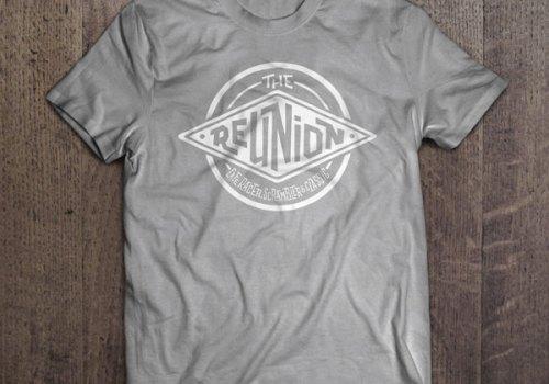 T-Shirt Logo 2016