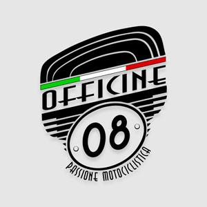 Officine 08
