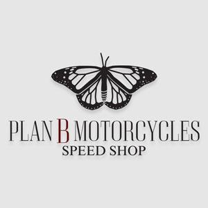 Plan B Motorcycles