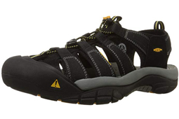 ecco shoes for plantar fasciitis