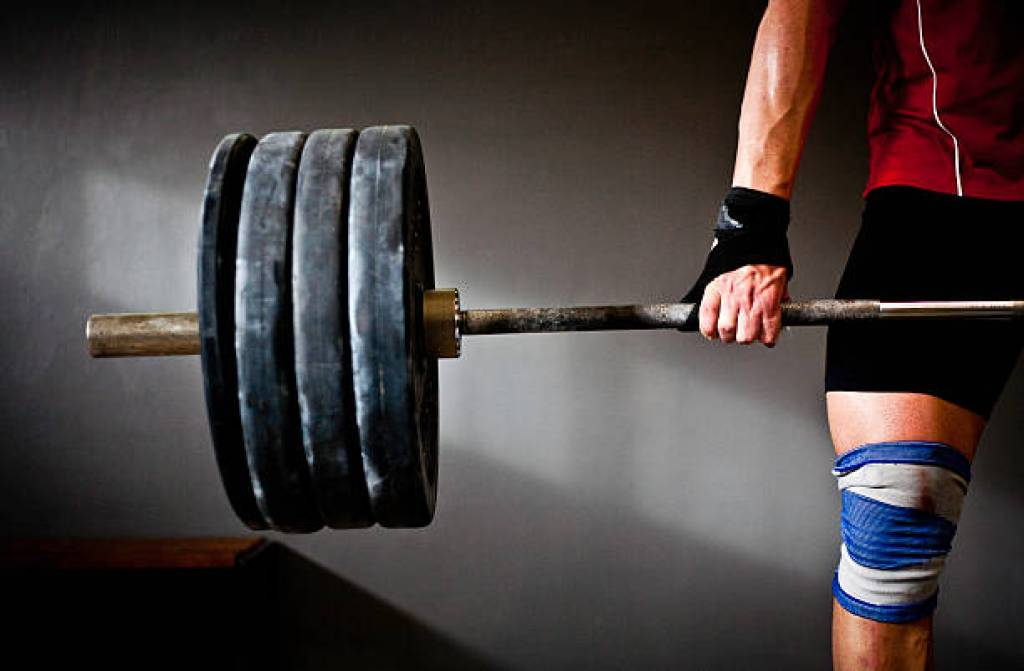The 9 Best Knee Sleeves June 2019 Buying Guide Size Chart Included