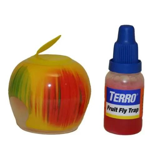 Terro trap