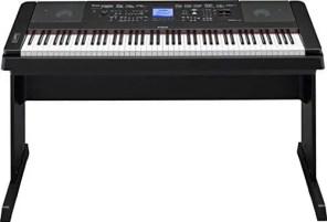 grand piano price