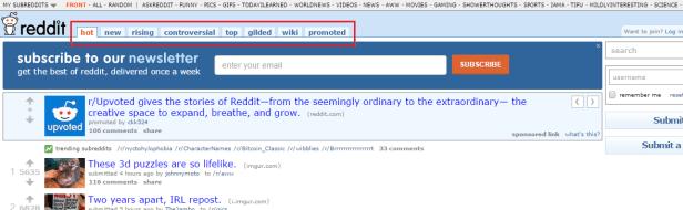 4_reddit