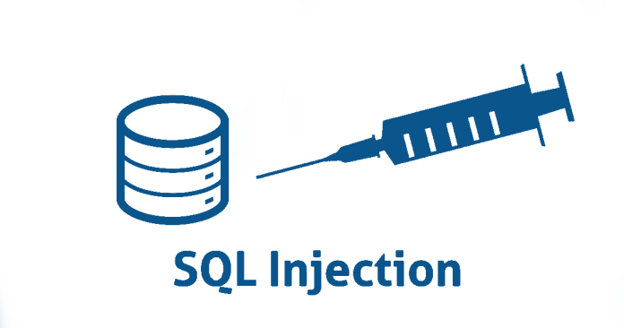 sql-injection
