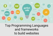 Top-Programming-Languages