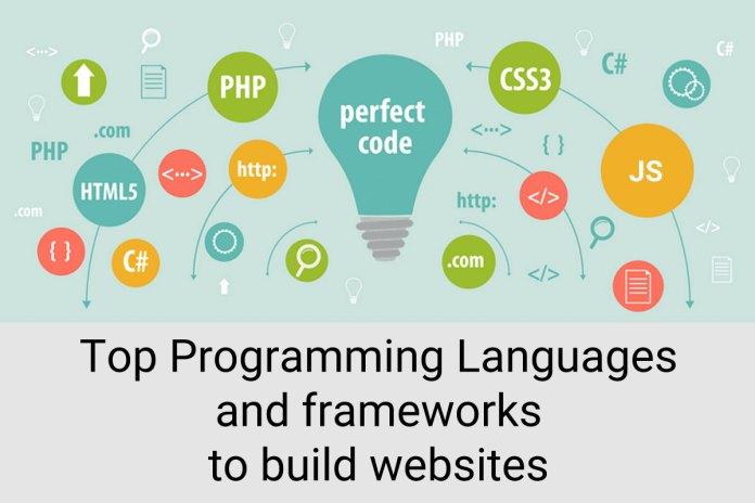 Top-Programming-Languages
