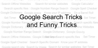 google-search-trick