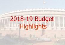 budget-highlights