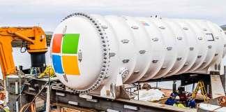 Microsoft-underwater-data-center