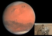 mars-new-findings