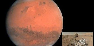 mars-new-findings
