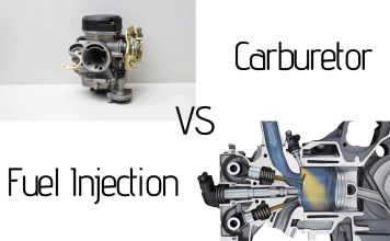 Carburetor-vs-Fuel-Injection