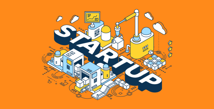 What Makes a Startup Successful