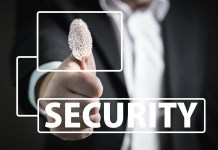 5 Ways to Make Your Business More Secure