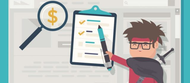 how-to-effectively-increase-your-conversion-rate