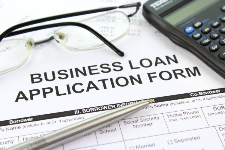 Best Options For SMEs For Smooth Finance