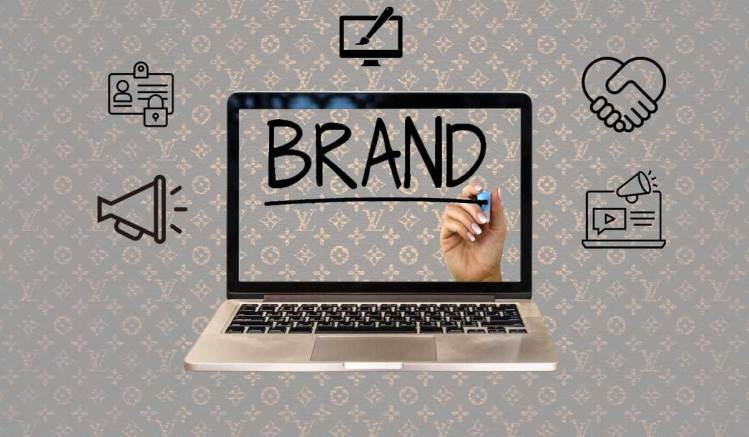 The Importance of a Good Brand Logo and How to Create One
