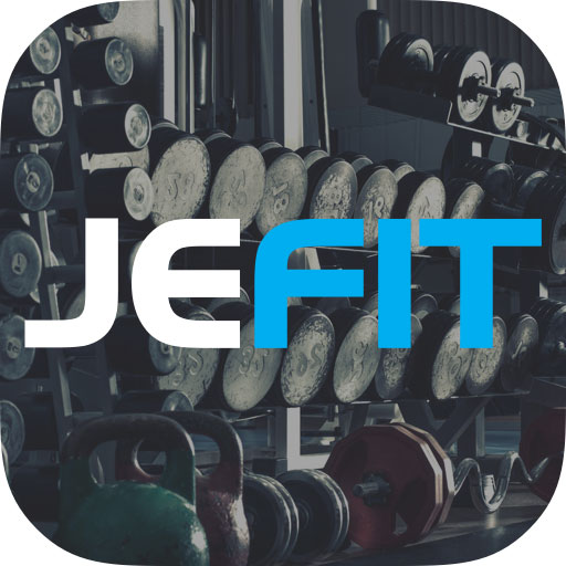 fitness mobile apps
