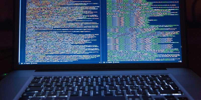 linux developer