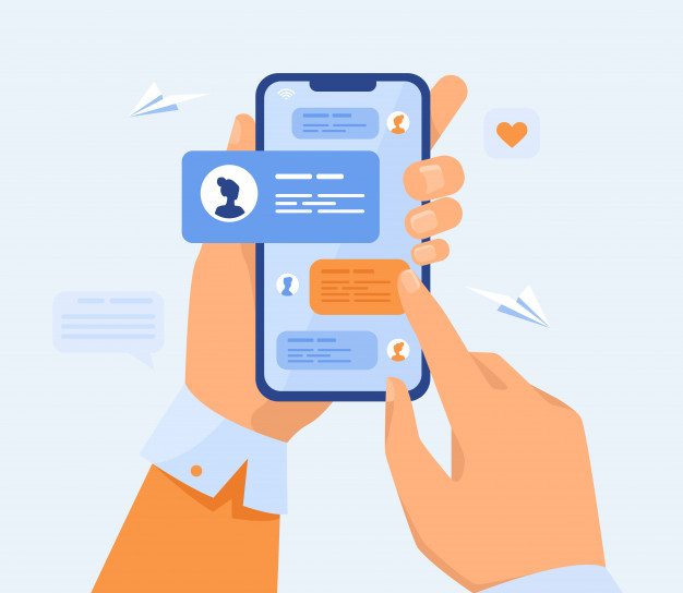 healthcare mobile apps for patients