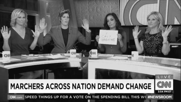 cnn-newsroom-handsupdontshoot-dec13-b_0