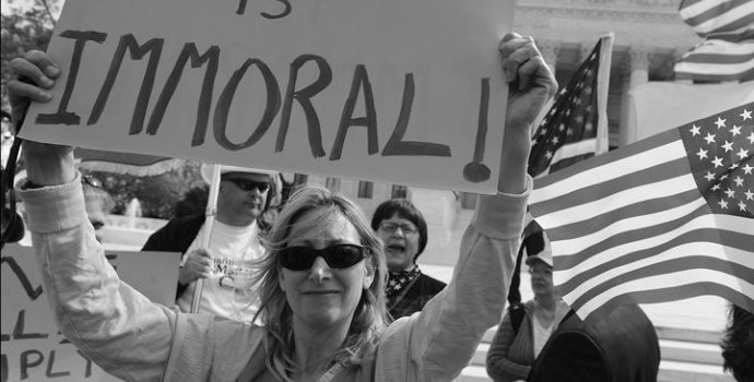 HEALTHCARE REFORM: Freedom Is Its Own Indispensable Goal