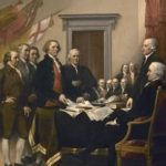 Breaking the Contract Binding the United States