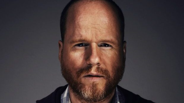 Joss Whedon's Mental Descent Exemplifies Today's Big Liberalism