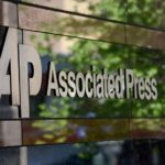 The AP: The Shadow Giant Bolstering Democrats