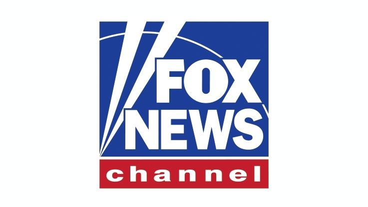 The Cancer Growing At Fox News