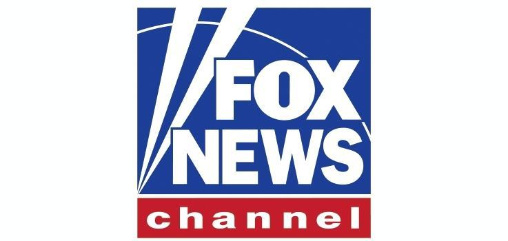 Growing Problems Dragging Down Fox News